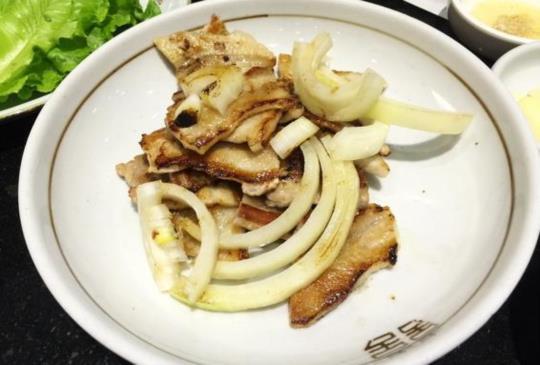 【中秋節】別讓自己累翻了~ 輕鬆吃烤肉的7間餐廳任選擇