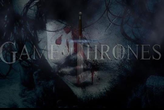 【《冰與火之歌:權力的遊戲》第六季】全新預告出爐,全球劇迷瘋狂迎接