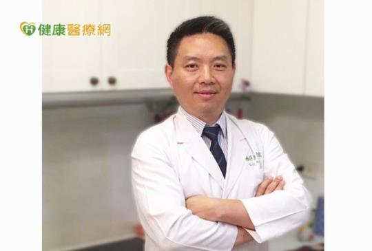肺癌治療長治久安 標靶藥物新研究有望延長存活期