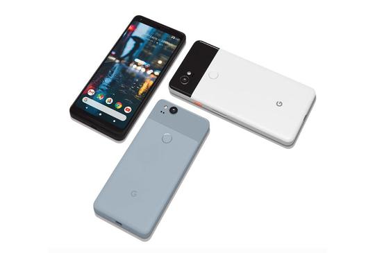 傳 Google 計劃於印度開設實體店面,強化 Pixel 2 等裝置銷售