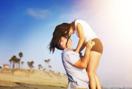 【「做愛會讓皮膚變好」,這是性騷擾!】