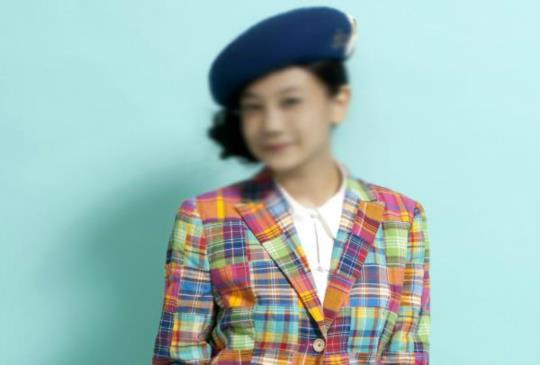 22歲新生代日本女星無預警出家,出書自爆「想死的7年,沒死的7年」揭露日本演藝圈的黑暗?!!。
