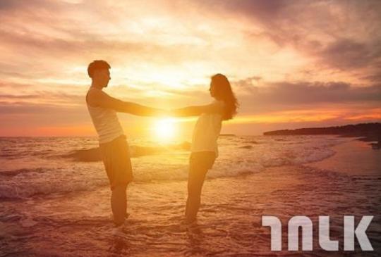 吳若權:與其說,婚姻是兩個人願意廝守下半輩子;不如說,婚姻是為了成全你所愛的人而割捨了自己