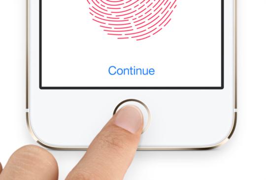 你可知道,平均每天每支 iPhone 被解鎖幾次嗎?