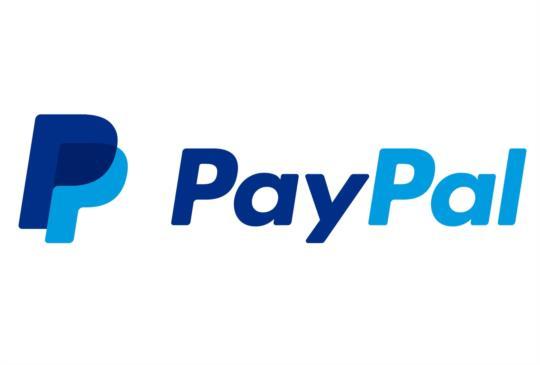 Paypal 關閉台灣境內交易,背後沒有說出來的真實