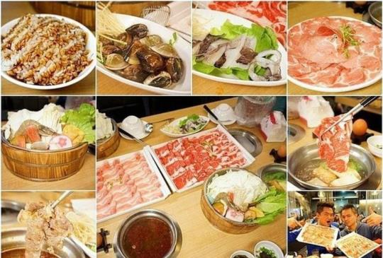 """【校園美食】""""輔大人""""都吃什麼?!正港輔大生都要吃(聽)過一次的5家爆棚餐廳!"""