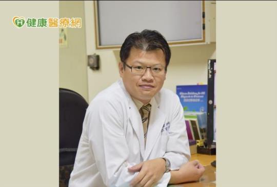 肺腺癌不可怕 第一線標靶藥可望延長產生抗藥的時間