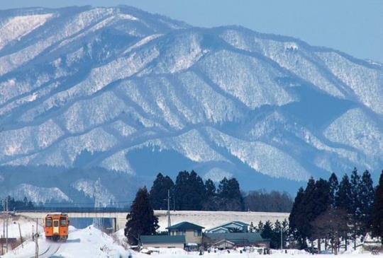 【日本跨城市的超划算玩法:JAPAN AIR PASS全日遊,訂機票、送飯店!】