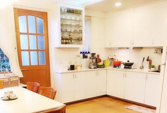 日本百年品牌山崎YAMAZAKI完美居家收納,打造空間舒適,幸福感100的日式極簡風格廚房!