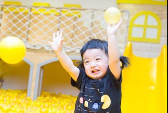 親子車廂貼心上路!精選【松山新店線】親子餐廳~大小朋友的好去處!