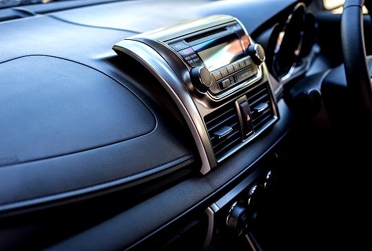 【汽車鍍膜】輕鬆DIY車體鍍膜 - 五步驟