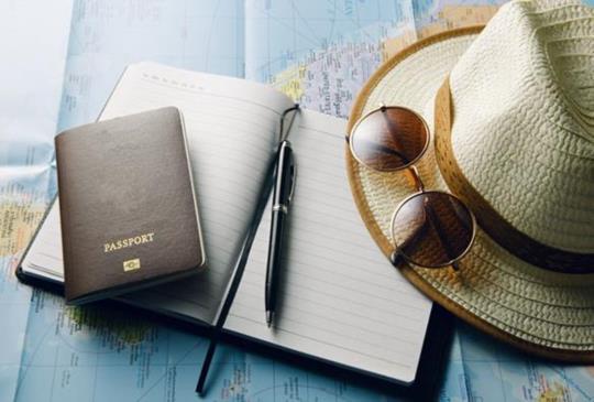【旅遊須知】2019日本旅遊稅/住宿稅 喜歡到日本旅遊的你一定要看!