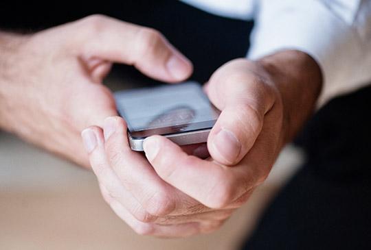 想買二手iPhone手機,應該注意3大雷點和5大注意重點!