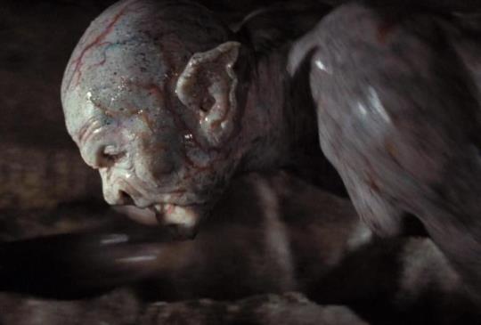 【《深入絕地 2》延續前作,少了心意】