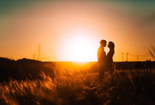 婚變你該學會:這3件事最容易引發婚姻危機