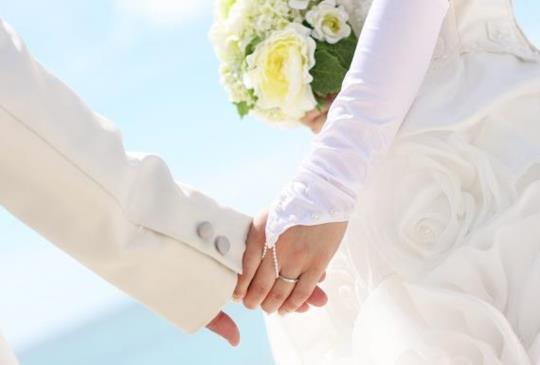 【律師娘 林靜如:生命會自己找到出口,即使不結婚,也有許多婚姻外的關係存在。】