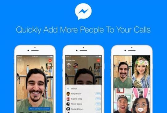 Facebook 直播功能推出兩周年,教你 5 大技巧讓直播更好玩