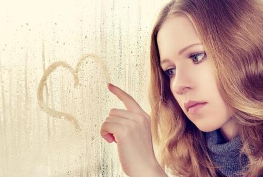 【曖昧中請注意!男人有這六種跡象就代表他不喜歡妳】