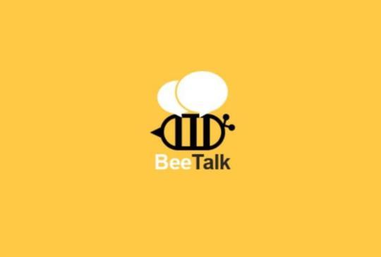 蜜蜂滅亡!交友神器 BeeTalk 將於 5/20 結束營運