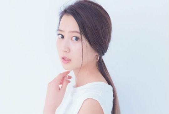 韓國女生最愛的4款率性成熟風編髮,掌握幾個簡單技巧就能馬上完成…