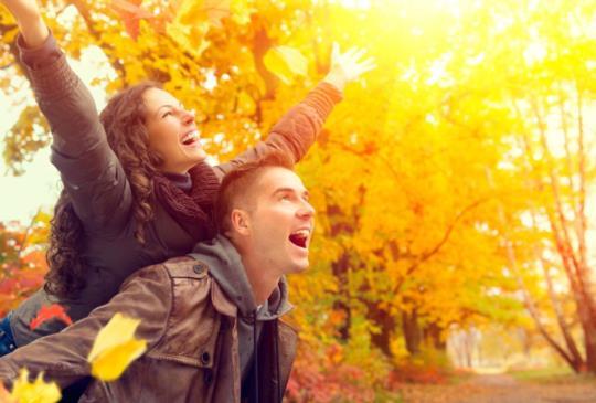 【婚後是會失去自由,但不代表沒有自由】只是使用次數減少,不代表不能擁有。