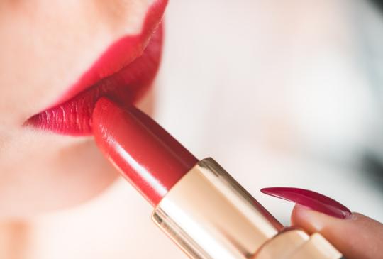 2019免費兌換情報:美妝保養試用品(持續更新11/5)