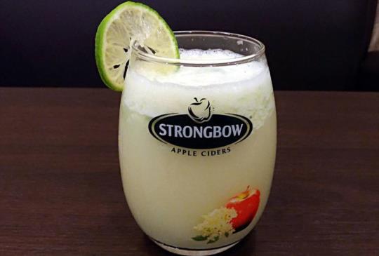 【檸檬三吃】生薑檸檬凍飲、砂糖檸檬片、檸檬水