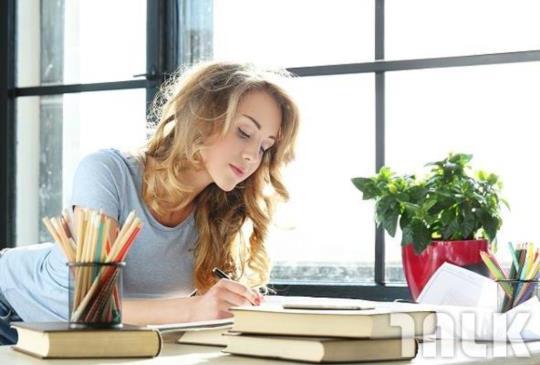 在疲憊與心累的職場中,你還能撐多久:三個自我檢視,幫助你找回對人生的熱情!