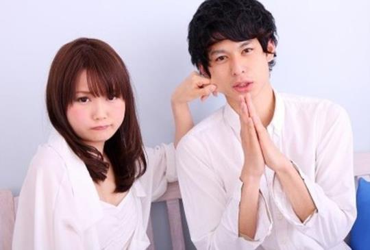 【日本大調查‧特搜男生不太會在乎女生的10種缺點】