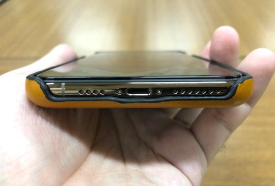 【教學】保護貼自己貼!Just Mobile Xkin 3D 滿版玻璃保護貼動手貼貼看