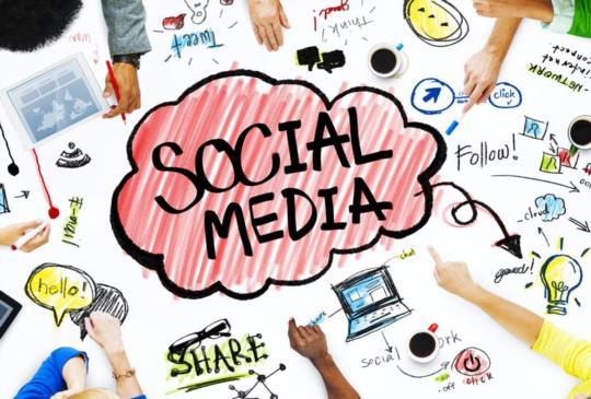 【行銷】FB經營小心機?!達人教你如何將粉絲團變自媒體