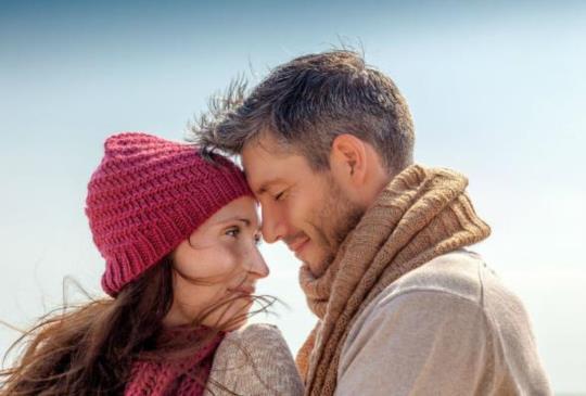 【有愛就不覺得犧牲,只有當愛變少了,才會覺得自己犧牲太多,才會不甘心。】