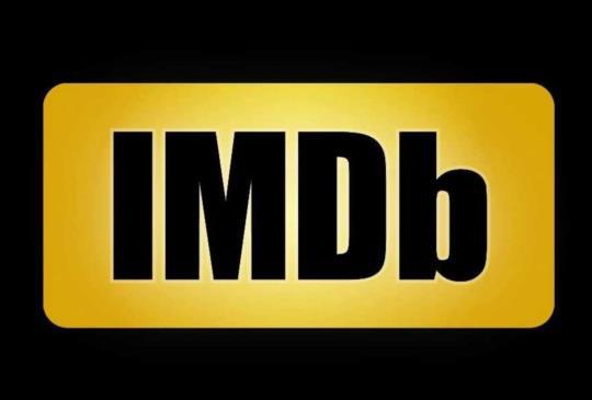 【IMDb在說你有沒有在聽?25部年度最受歡迎電影名單大公開】