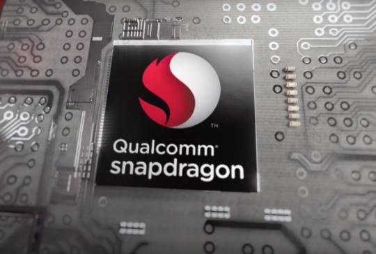 效能為過去兩倍!高通 Snapdragon 820 處理器著重降低功耗與效能增強