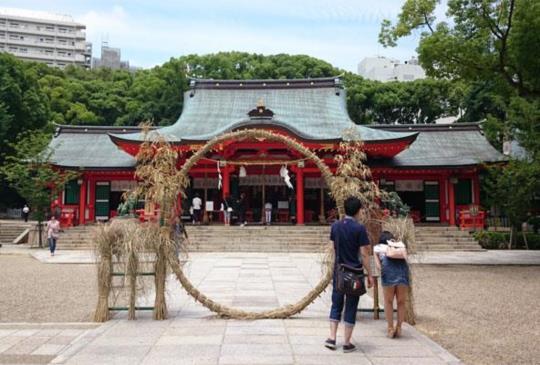 【日本】吃在神戶,用「點心」感受神戶的秋季風情