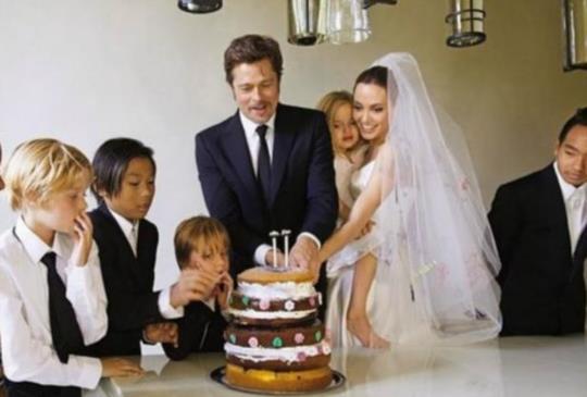 15年布裘戀正式離婚!6名子女撫養權爭議,離婚可以不付扶養費嗎?