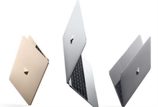 常被忽略的內建冷軟體(一):辭典;空空的 Mac 也很強大!