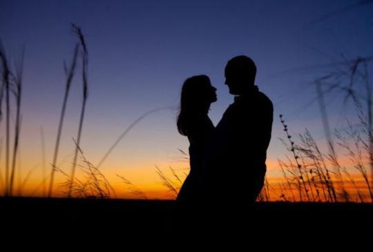【男人不該讓女人流淚,會痛的愛就不該存在。他有這三種特質就準備放生吧!】