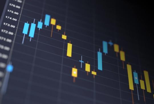 股票投資的四大類型,投資策略、投資法則、投資理念及投資喜好,你屬於哪一型?