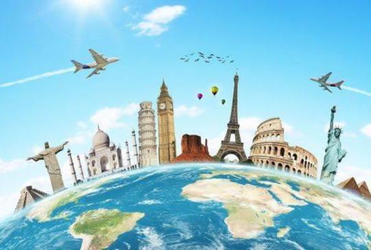 【旅行知識】出國安全小提醒,旅平險怎麼選擇才對?