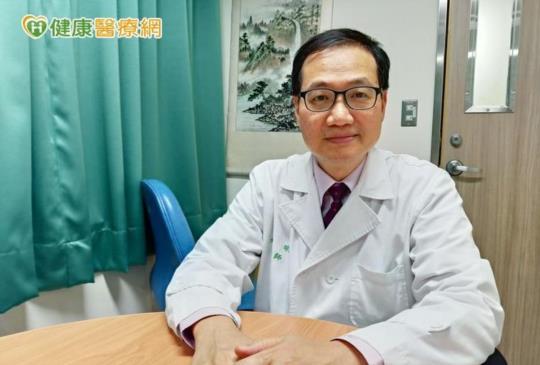 助患者挺進移植!急性淋巴性白血病ADC藥物納健保