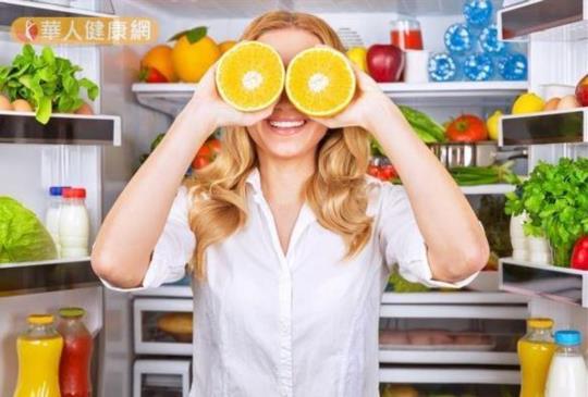 【一身贅肉都是壓力害的?7個問題看你是不是壓力肥!】