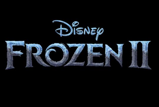 六重點看《Frozen II(冰雪奇緣2)》再續姐妹情緣