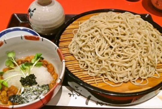 【上野懶人包】超好買!東京必逛上野交通、美食、景點總整理