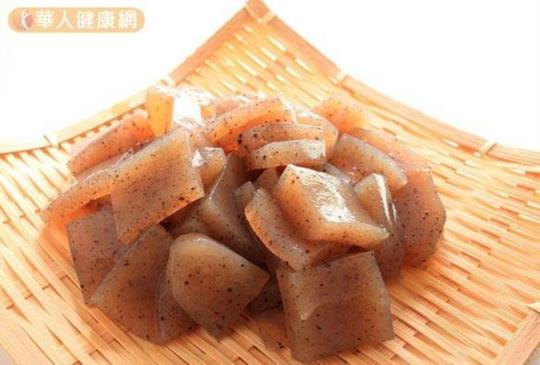 【除體臭,先養「腸」!必吃發酵食物味噌、鹽麴】