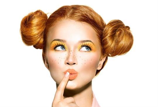 【韓國女星化妝包大公開,原來他們都愛用這些化妝品】
