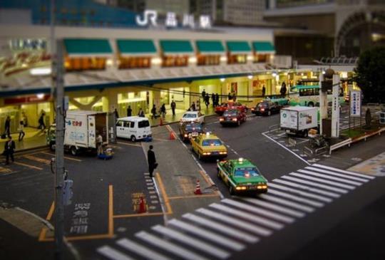 【注意!日本旅遊時的10大禁忌,千萬別犯了!】~日本文化特搜