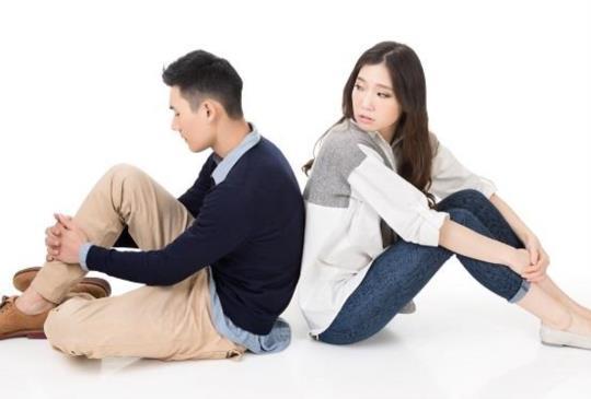 【愛情塔羅測驗:你的另一半對感情專一嗎?】