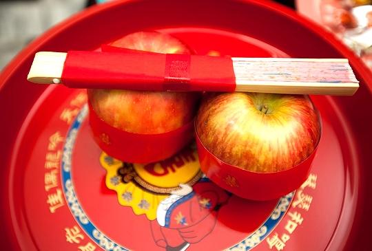 『2015年』農曆新年紅包怎麼包!?