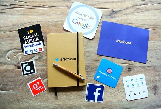 【行銷】點石成金 - 品牌營銷與社群經營不可或缺的故事力